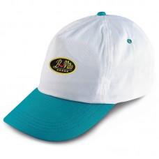 Chapeau tout saison bicolore unisexe, taille ajustable