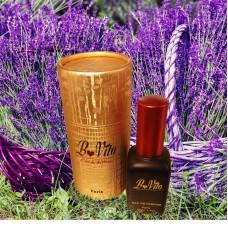 Eau de Parfum sur mesure: unique et personnalisé