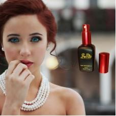 Parfum Bovito № 17 pour femme, Parfum pour elle , oriental et boisé