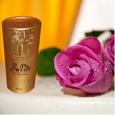 Parfum Bovito № 19 pour femme, oriental et floral , Parfum pour elle