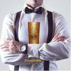 Eau de parfum Bovito № 74 pour homme, Eau de parfum pour lui, oriental, floral et boisé