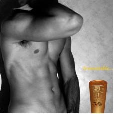 Eau de parfum Bovito № 62 pour homme, Eau de parfum pour lui