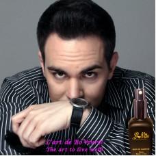 Eau de parfum Bovito № 71 pour homme, Eau de parfum pour lui